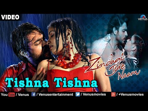 trishna-trishna-dil-full-song-(zindagi-tere-naam)