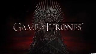 Westeros Total War (Игра Престолов) За кого играть?