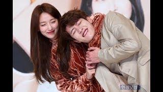 [영상]  KBS 1TV 저녁일일극