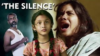 The Silence Official Trailer | Upcoming Marathi Movie | Nagraj Manjule, Anjali Patil