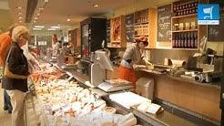 Tegut Hanau - Nominiert beim SuperMarkt des Jahres 2012