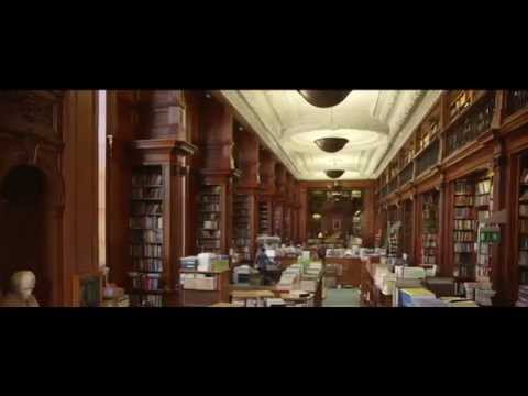 ICE Library: Discover the world's largest civil engineering resource