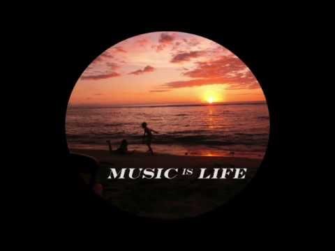 Martin Ikin, Low Steppa - This Sound (Original Mix)