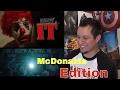 IT McDonalds Edition By RAKA RAKA REACTION mp3