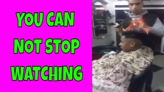 Extreme Funny||You Can Not Stop Watching