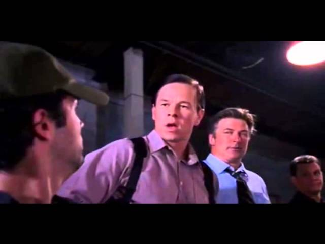 The Departed 10 Best Quotesgreatest Lines From Scorseses Classic