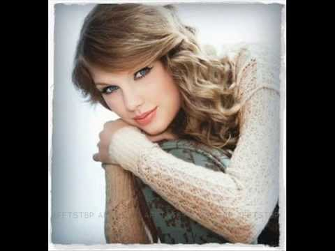 Hot video-Taylor Swift Beautiful Photos|I LOVE YOU