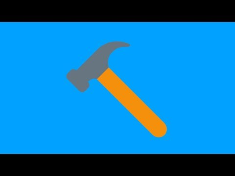 hammer-candlesticks---how-to-use-them---forex-trading