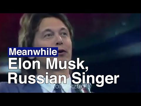 elon-musk's-deepfake-soviet-song-takes-over-the-russian-internet-|-the-moscow-times