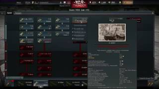 видео War Thunder Системные требования