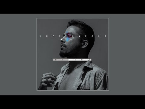 Umer Farooq - Patang (Official Audio)
