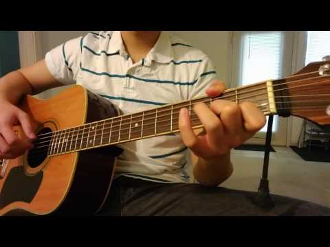 I Will Sing Of My Redeemer Chords By Selah Worship Chords