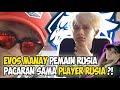 TRM Makukuhan Kedu   Turonggo Rukun Manunggal Perform Merti Desa Genito, Windusari 5 Okt 2019