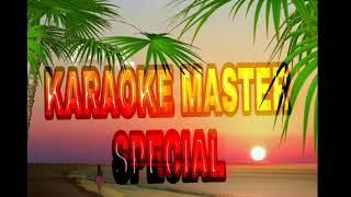 ||aayega mazaa ab barsat ka||perfect KARAOKE song||