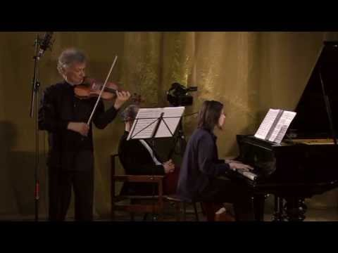 Концерт  на  рояле  Блютнер конца 19 века