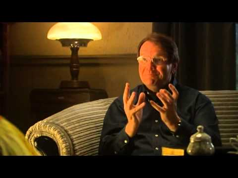 Рейнхард Бонке - 3 Кого Иисус призывает и снаряжаетиз YouTube · Длительность: 26 мин19 с