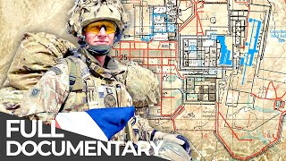 Billion Dollar Base: Army Base in Afghanistan | Free Documentary