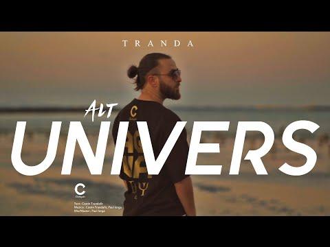 Смотреть клип Tranda - Alt Univers