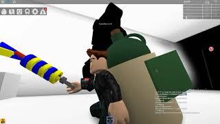 Roblox ARI simulator bossss bossss bossss the title of BLACK MONTH ???????????????????