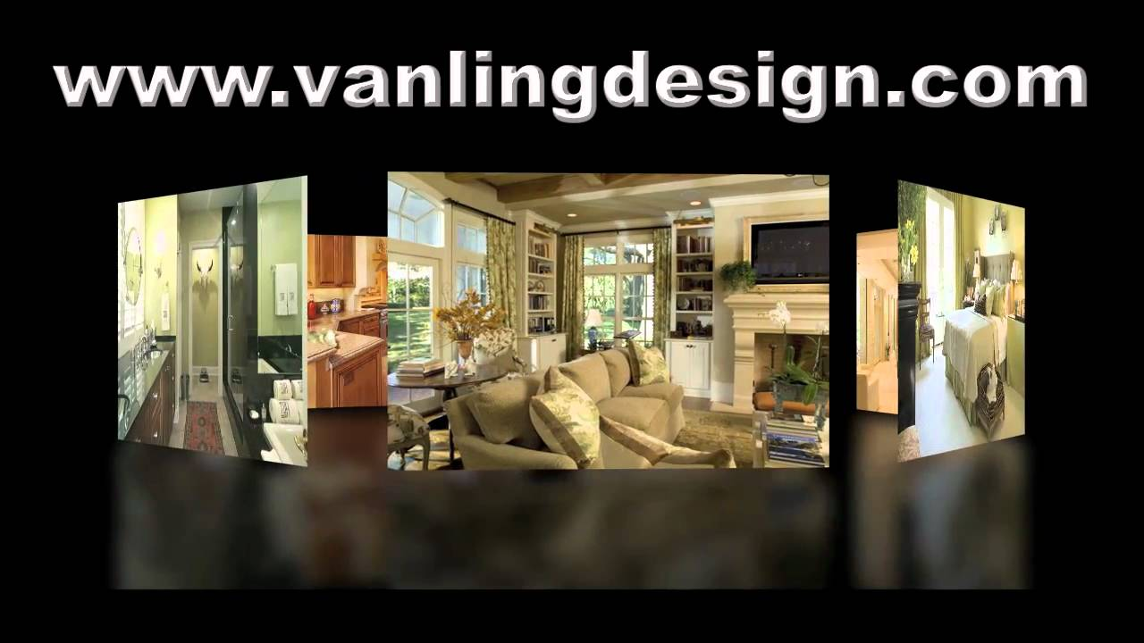 Interior design tampa home decorating residential decor for Interior decorating school tampa