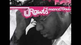 J.Rawls - Smile Again feat. Tavaris