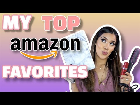my-current-amazon-favorites-|-you're-welcome!!