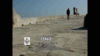 Cangül - Eylülde Gel - (Official ) Resimi