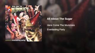All About The Sugar