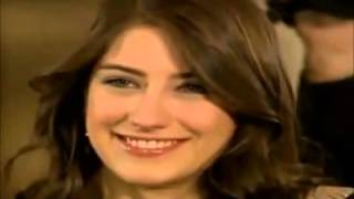 10 EMIR VE FERIHA !     A GREAT LOVE !!!
