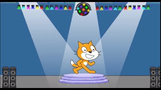 Programming in Scratch | HarveyMuddX on edX | Course About Page thumbnail