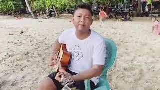 Download Story wa sugeng dalu-denny caknan