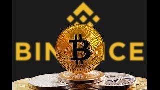 Binance Bitcoin Futures, Digital Asset Revolution, Digitzed Real Estate & Anxious Facebook