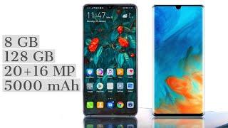 Top Best Smartphone Under 15000 in 2019