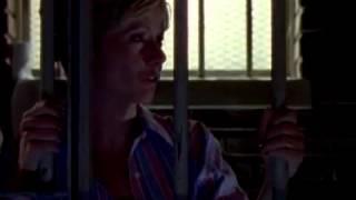 Trailer: Stephen King