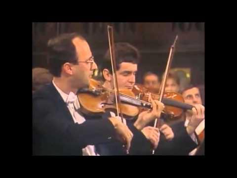 Leonore Overture No 4   Malcolm Arnold