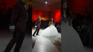 Video BEST  FATHER DAUGHTER DANCE SURPRISE IN SPANISH download MP3, 3GP, MP4, WEBM, AVI, FLV Agustus 2018