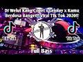 Dj Dj Welut Kang Copet X Lelolay X Kamu Berdosa Banget Viral Tik Tok  Full Bass  Mp3 - Mp4 Download