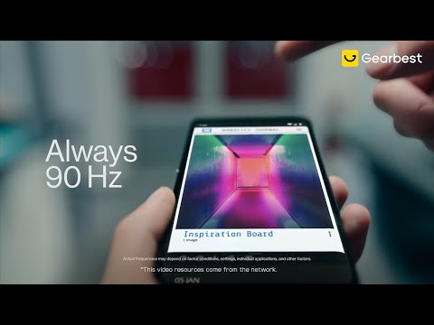 OnePlus 7T Series 4G Phablet - Gearbest.com