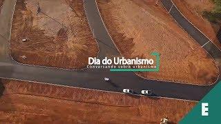 O que é Urbanismo?
