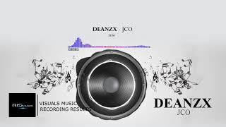 DEANZX - JCO