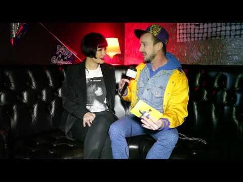 Republica Interview 2013 - 55tv