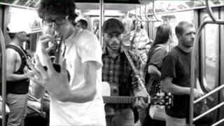 Train Robbers - You