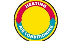 The Best HVAC In Mount Pocono PA