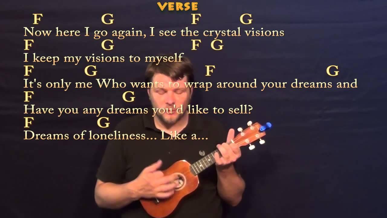 A Million Dreams Lyrics Youtube