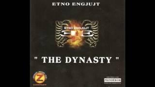 Video Etno Engjujt - TI JE BITCH (Official Audio) download MP3, 3GP, MP4, WEBM, AVI, FLV Januari 2018