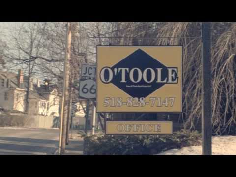 O'Toole Real Estate