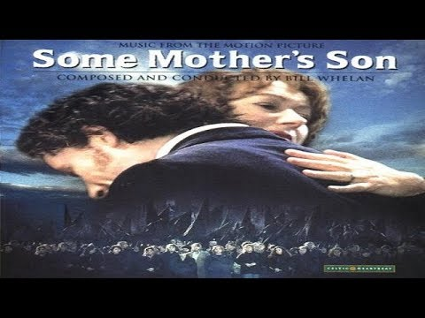 Some Mother's Son thumbnail