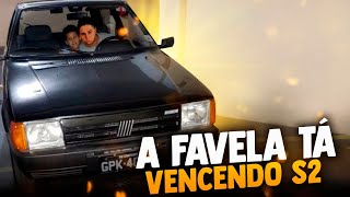 ❤️ GEMANDO A CONTA MAIS RARA DO FF !! GANG DO S2 ❤️ EL MEGA ! SOLO RANKED !🔴FREEFIRE AO VIVO - LIVE