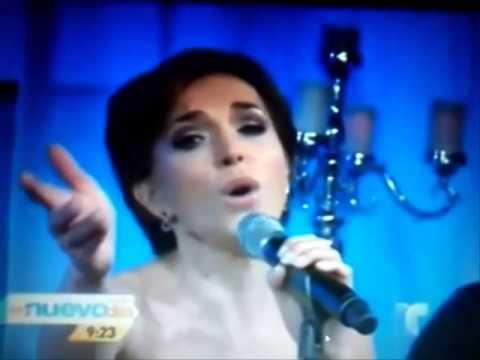 Laura Flores - En Otra Piel