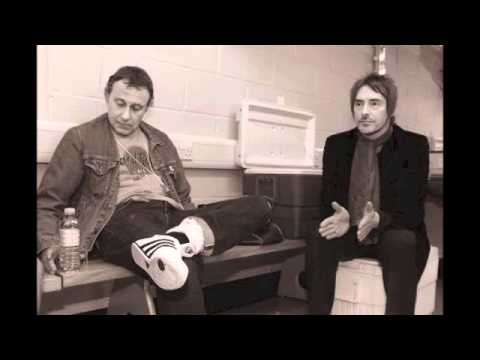 Paul Weller & Steve Ellis - Everlasting Love